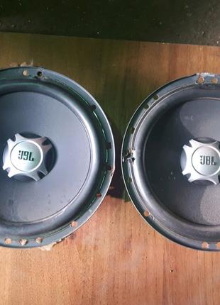 Колонки, динамики JBL GT5-650C