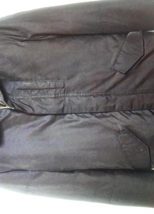 Мужская зимняя куртка Oldnavy