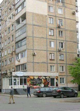 Аренда помещения Ленина 20!