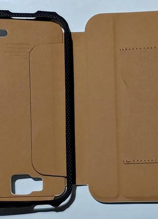 Чехол-книжка Gissar для Samsung Galaxy Note 2 N7100