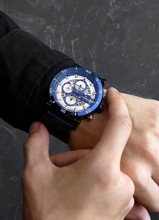 Наручные часы Naviforce