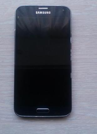 Телефон Samsung Galaxy S5 Neo (SM-G903F)