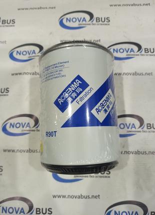 Фильтр топливный (сепаратор) грубой очистки Атаман е4,5, Isuzu NP