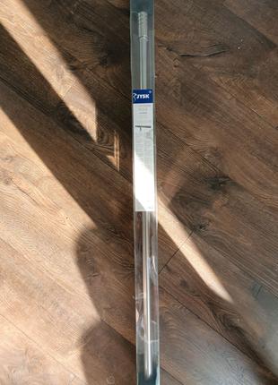 Карниз Jysk 120-210 см