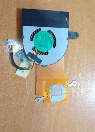 Вентилятор с радиатором ASUS EEE PC X101H