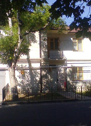Сдам 2-эт дом на Равенства/Львовской, 12 фонтана, 11 мест гараж
