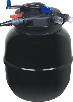 Напорный фильтр для пруда SunSun CPF - 50000 UV