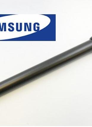 Труба телескопическая для пылесоса Samsung код DJ97-00851 Самсунг