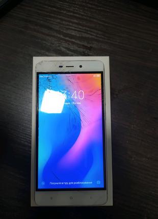 Xiaomi Remi 4
