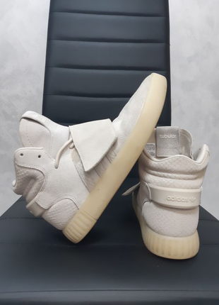 Кросівки Adidas Originals Tubular Invader Strap