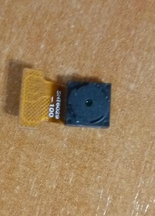 Lenovo A plus a1010a20 камера тыльная