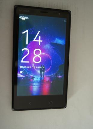 Nokia X2 Dual SIM (RM-1013)