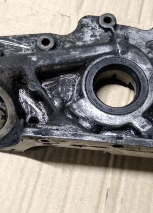 Масляний насос Opel Kadett E 1.6D