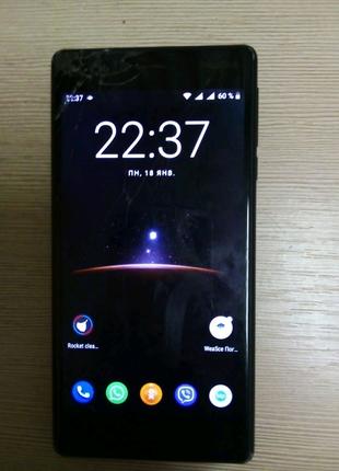 Срочно Nokia(3)модель ТА(10-32)