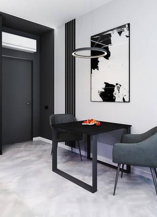 Ремонт, дизайн проект квартир, домов и офисов без посредников