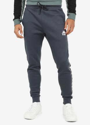 Спортивные штаны КАРРА