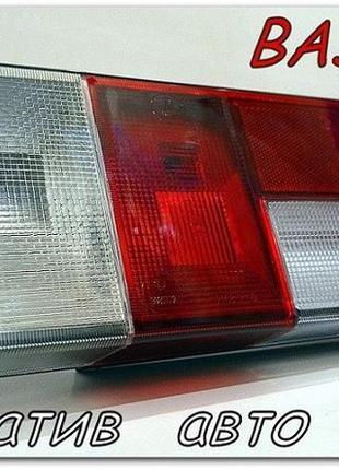 Ваз 2109 фонарь задний