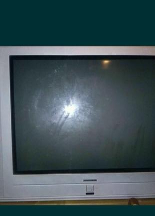 Телевизор «Rainford диагональ 72
