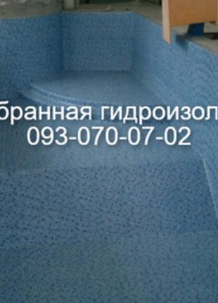 Монтаж (пайка) пленки ПВХ  в  Бердянске