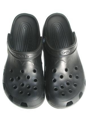 Crocs оригинал made in mexico