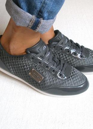 Firetrap dr domello 2019г.новые женские кросовки, англия р -38