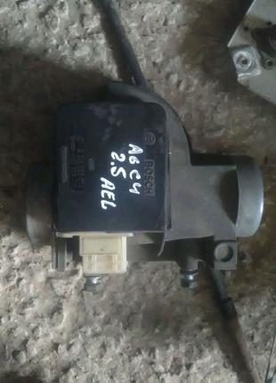 Росхрдометр воздуха Audi A6 C4 2.5tdi