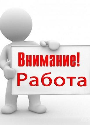 Работа в Литве – монтажник окон до 1500 евро/мес.