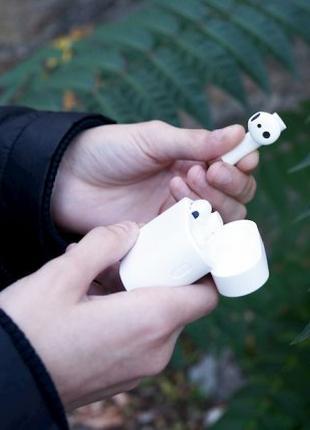 Наушники Xiaomi Mi True Wireless Earphones Lite Mi Airdots