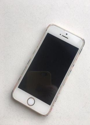 Apple Iphone SE 32