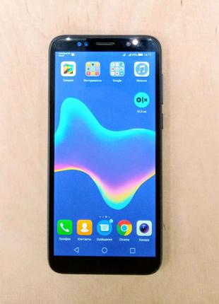 Huawei Y5 2018 2/16 Gb