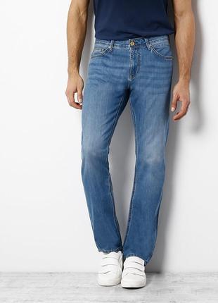 Мужские джинсы colins collins