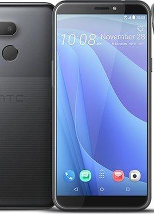 HTC Desire 12s Запчасти