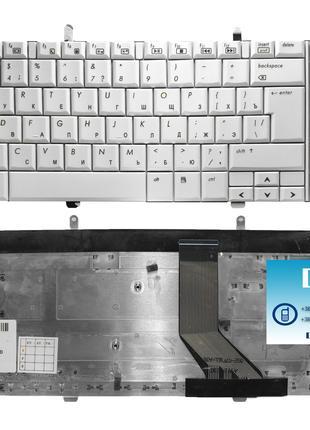 Оригинальная клавиатура для ноутбука HP Pavilion DV7-2000