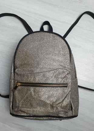 Городской рюкзак f&f