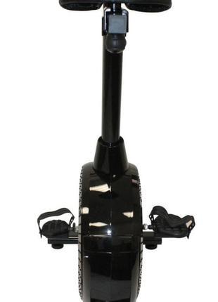 Велотренажер SS-FT-338B