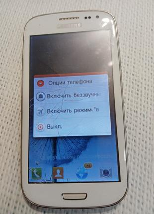 Samsung GT-I9300 реплика