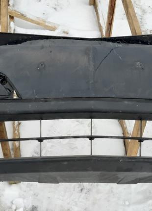 Acura MDX Бампер передний 04711-STX-A92ZZ   71110-STX-A01