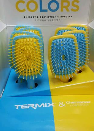 Щетка Termix