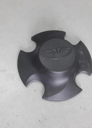 Пильник ступиці (пласт. ковпак) FSO/ 96304346