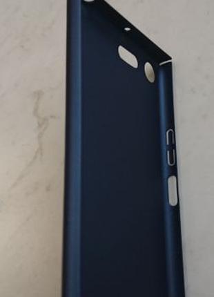 Чехол для Sony Xperia XZ Premium