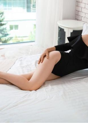 Релакс масаж для чоловіків