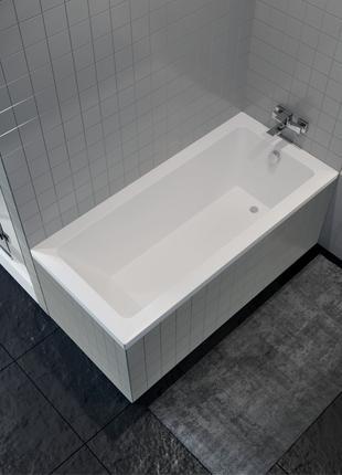 Ванна Koller Pool Neon New 170x70
