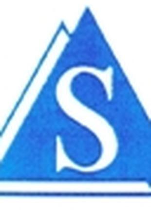 Услуги хранения КАС и других жидких удобрений в цистернах