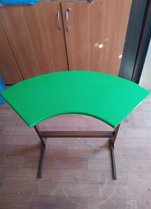 Столик, столик для ноутбука