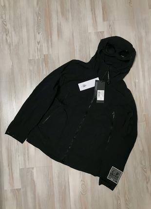 Куртка СP Company