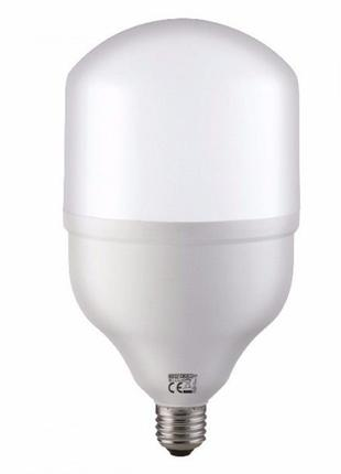 Промислова лампа 30, 50, 80, 100 Вт