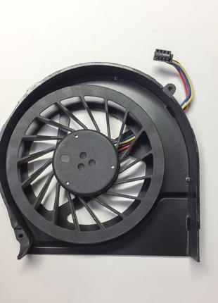 Вентилятор кулер для ноутбука HP G6 683193-001
