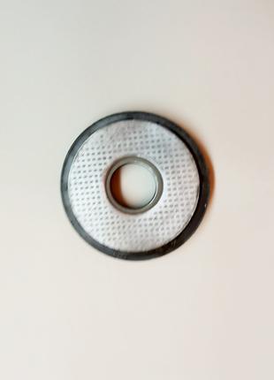 Магніт круглий з мідною сердцевиною d=5.5 см