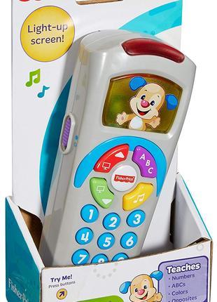 песенки цвета мобильный телефон для малышей оригинал Fisher-Price