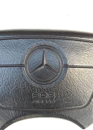 Подушка безопасности Mercedes W202 93-00